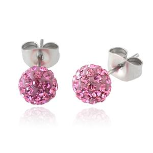 Earring Backs For Heavy Earrings Wholesale Earring Backs Suppliers
