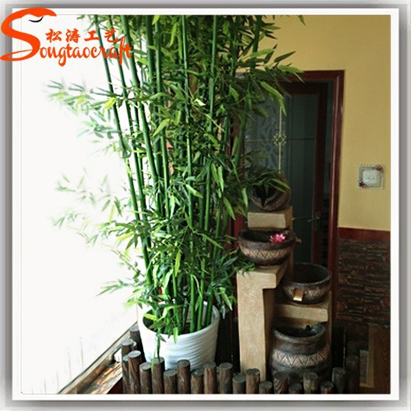outdoor artificial lucky bamboo plants for sale buy artificial bamboo plants artificial lucky. Black Bedroom Furniture Sets. Home Design Ideas