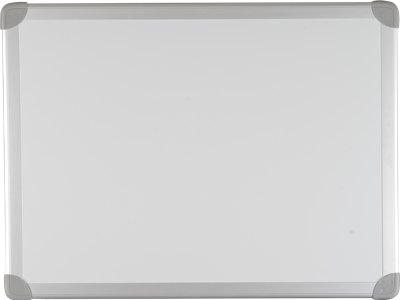 anti-water magnetic board with hook