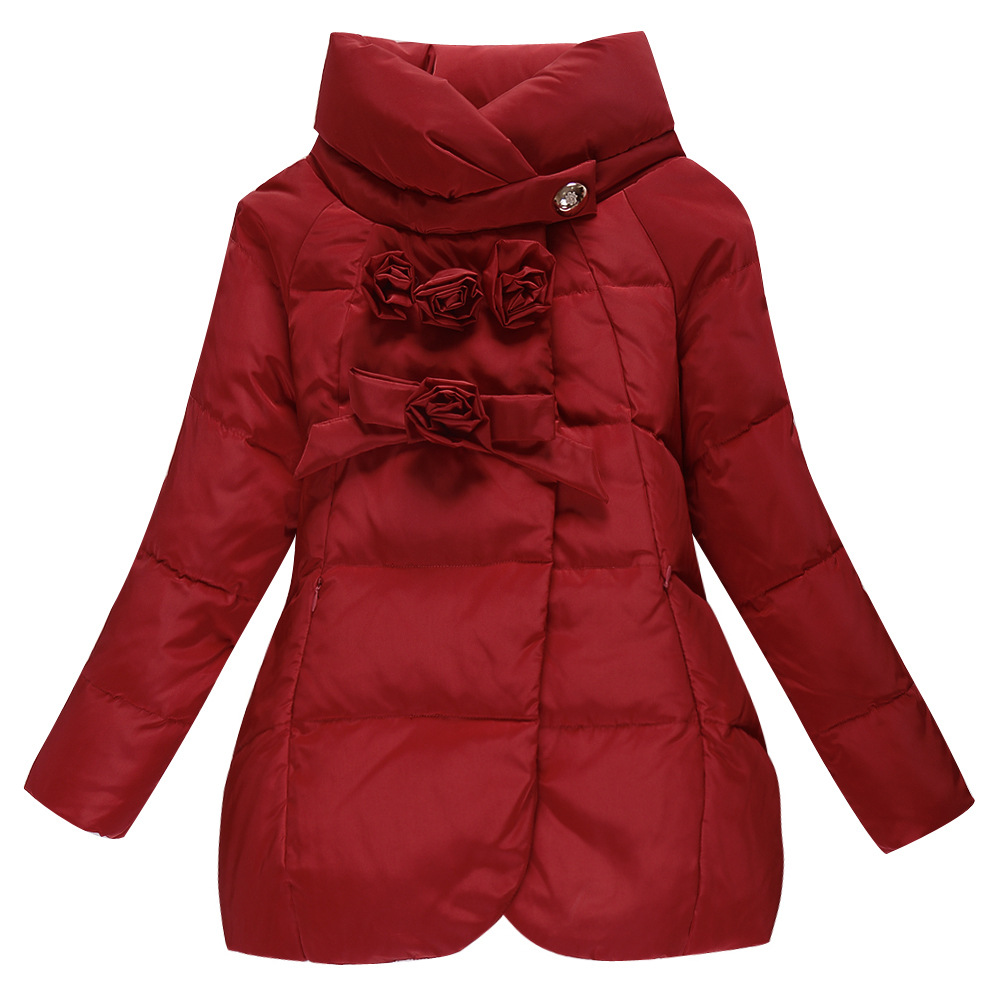 e6c1f79af Cheap Kids Winter Coats