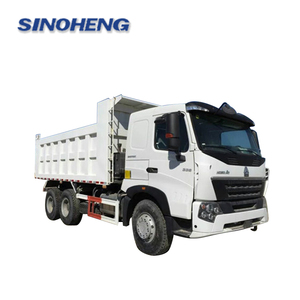 price tipper truck nepal, price tipper truck nepal Suppliers