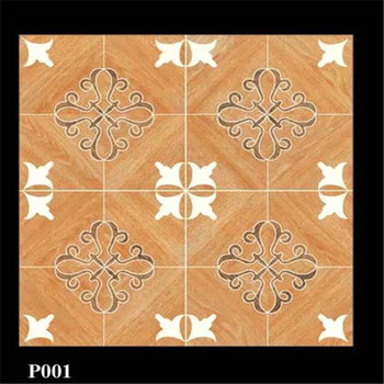 3d effect tiles, yemen ceramic floor tiles with flower design, View ...