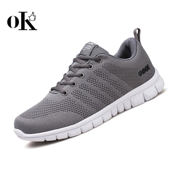 New Design Gym Shoe Comfy And Fancy