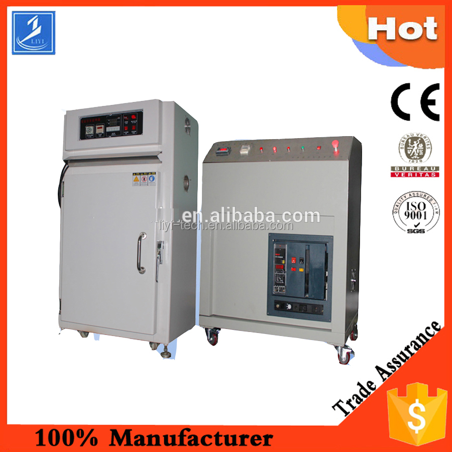 Laptop Testing Machine Suppliers And Battery Tester Circuit Manufacturers In At