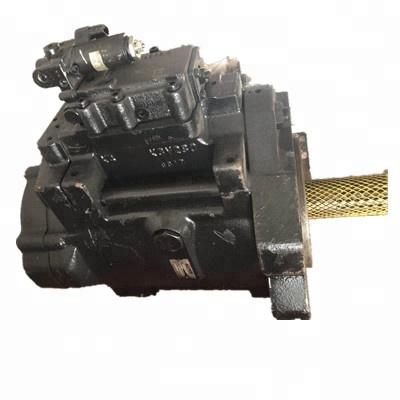 Экскаватор ZX870 ZX850 гидравлический насос K3V280SH K3V280SH11ZL поршневой насос