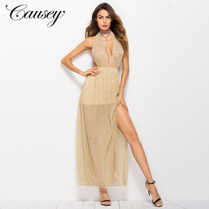 New Model Sexy Girls Party Dresses 34aa27799