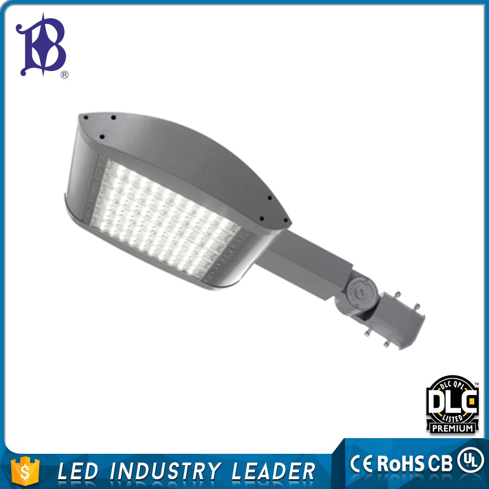 China manufacturer basketball court light 200w street lighting