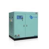 Factory Price Best Quality Electric Air Screw Compressor Oil Free For Medical Use
