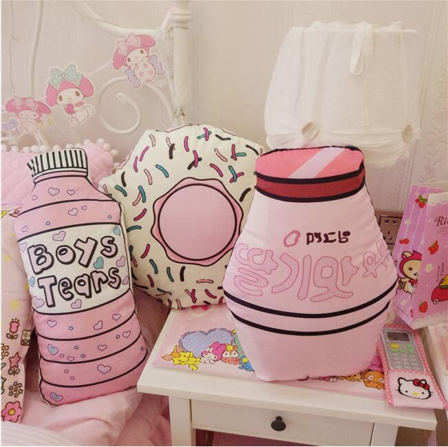 Venta al por mayor manualidades para decorar cuarto de niña-Compre ...