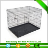 Most popular products china low price dog cage hot selling products in china