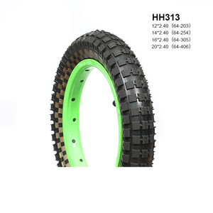 bike tyre price in india 12 x 2.125 bicycle tyre/bicycle black tire