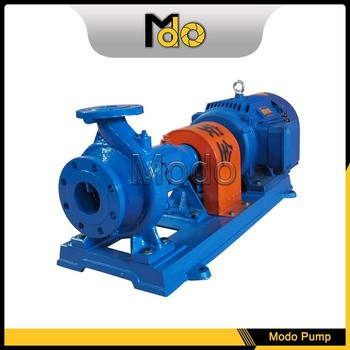 Water pump prices list buy water pump prices list water for Water motor pump price