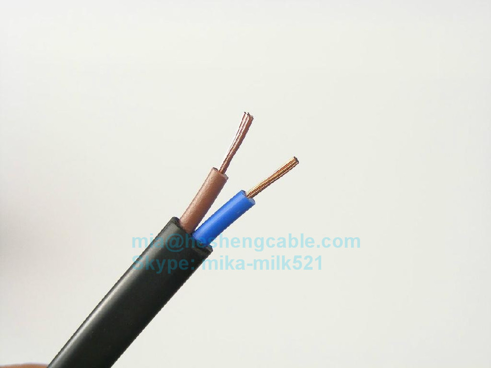 Price House Wiring Electrical Cable 6mm Copper Wire - Buy 6mm Copper ...