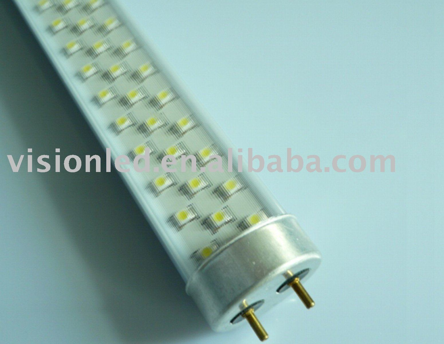 22W High Brightness SMD T8 LED Tube