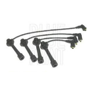High Quality Ignition Leads Ignition Cable Set for Mazda MX5 1.6L B61P-18-140C