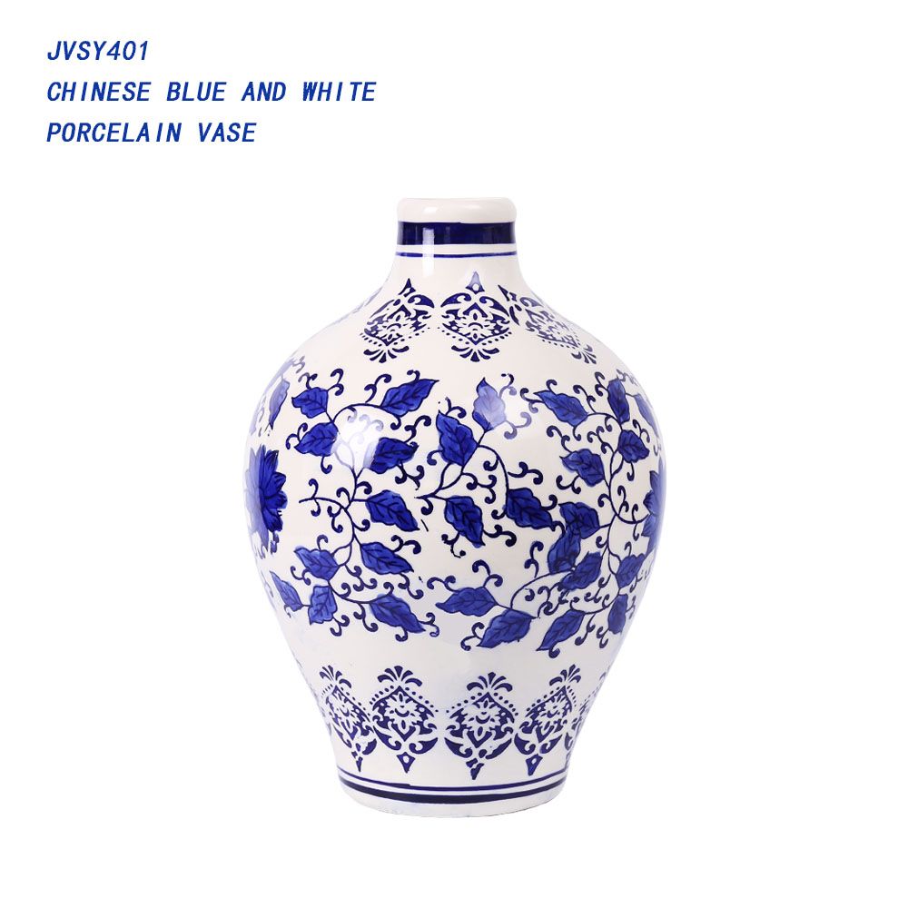 Blue and white chinese vase wholesale chinese vase suppliers blue and white chinese vase wholesale chinese vase suppliers alibaba reviewsmspy