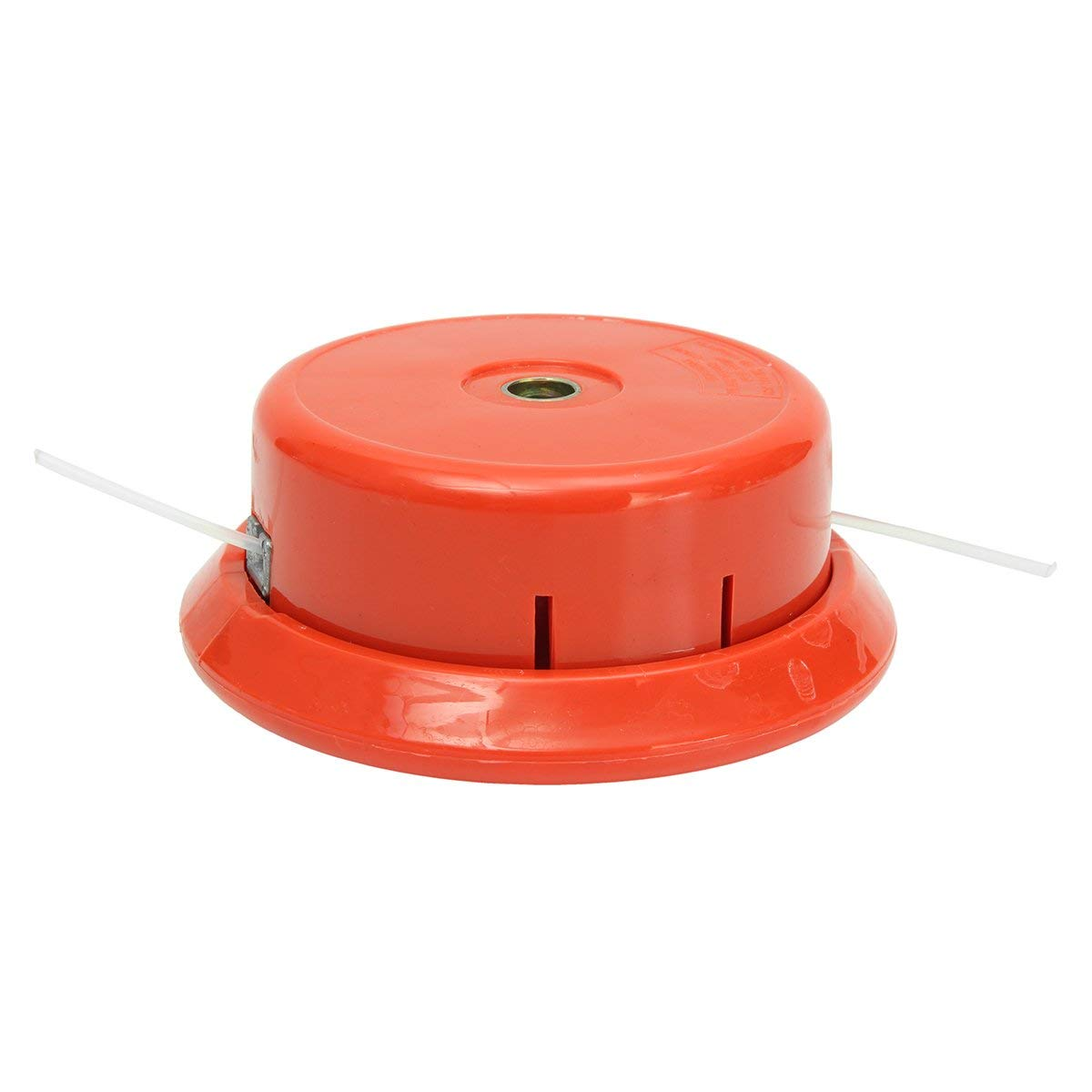 Cheap Grass Trimmer Replacement Head, find Grass Trimmer Replacement