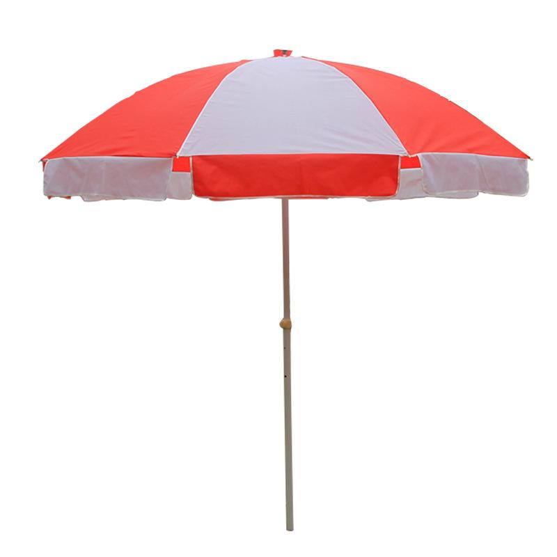 BORSE più favorevoli OMBRELLONE ombrello molti colori