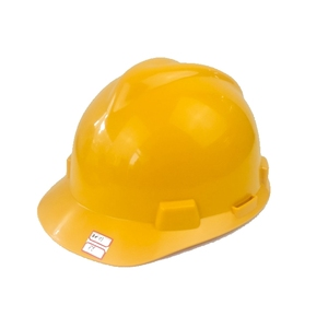 M103 EN certification Safety Helmet Electrician Hard Hat