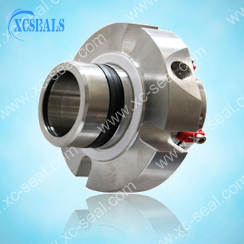 EagleBurgmann Cartex single mechanical seals for pumps, View EagleBurgmann  Cartex-S, Augman Product Details from Jiashan Augman Machinery Co , Ltd  on