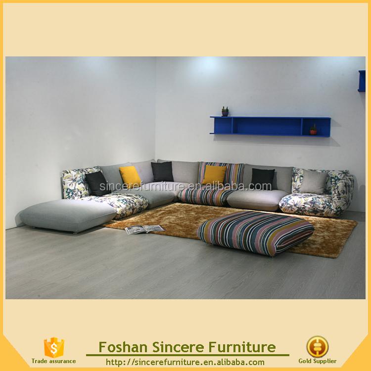 M dio oriente sof ch o sof da tela em estilo rabe para for Sala de estar estilo arabe