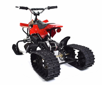 Chinese Snowmobile Kids Electric Snowmobile Mini Snowmobiles For Sale - Buy  Snowmobile,Electric Snowmobile,Kids Snowmobile Product on Alibaba com