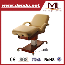 Luxury Howard-Deluxe Series Electric Massage Table