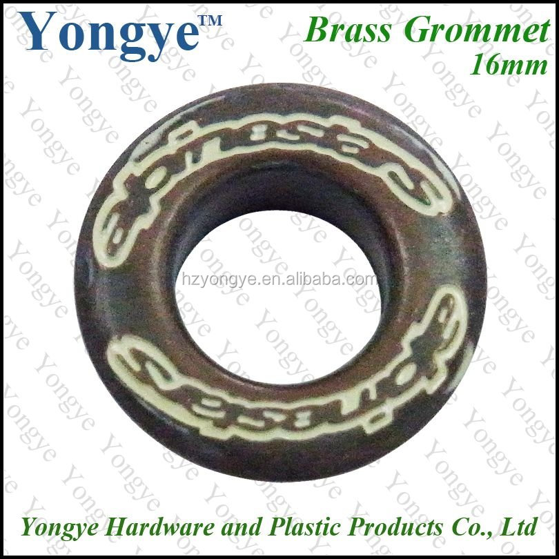 Wholesale cheap price metal grommet