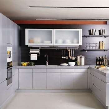 Kitchen Cabinet Accessories Modular Kitchen Cabinet Philippines In Kitchen Buy Modern Italian Doors Solid Wood Kitchen Design Modern Kitchen Cabinet Doors Styles Product On Alibaba Com