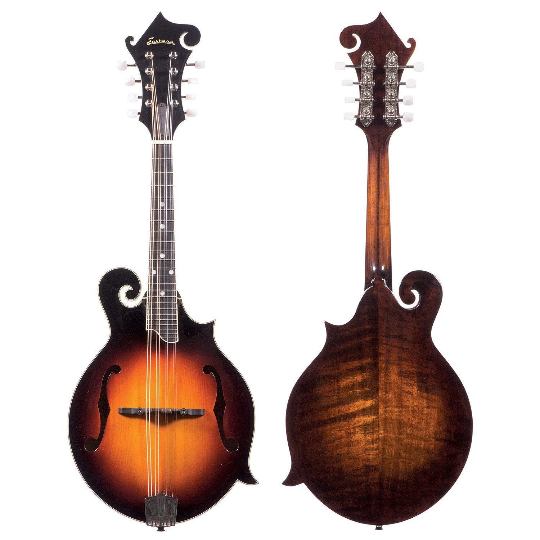 Cheap Eastman Mandolin, find Eastman Mandolin deals on line
