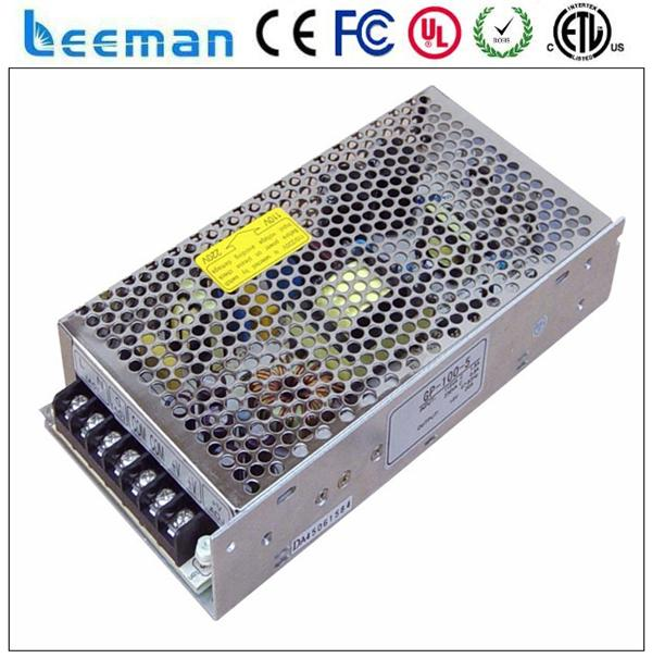led light controller led screen display p12 2r1g1b outdoor module 12v 8a power supply