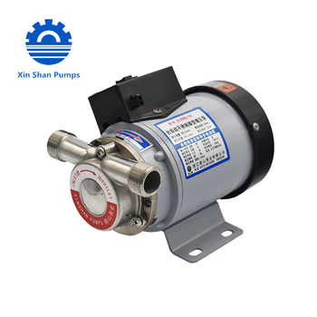Most popular Best Prices Professional 3hp electric ro water purifier booster pump