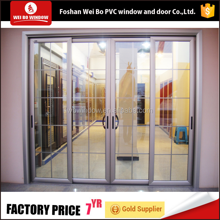 Factory Price Sliding Door Philippines Price And Design, Factory Price  Sliding Door Philippines Price And Design Suppliers And Manufacturers At  Alibaba.com