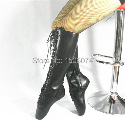 Find wholesale ballet boots online from China ballet boots wholesalers and dropshippers. DHgate helps you get high quality discount ballet boots at bulk prices. r0nd.tk provides ballet boots items from China top selected Boots, Shoes & Accessories suppliers at .
