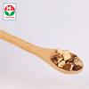 China manufacturing reasonable price dried shiitake mushroom