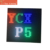 HD SMD P3 P4 P6 P10 RGB Full Color Outdoor P5 Indoor LED Panel LED Display Modul Iklan Dot matrix LED Billboard