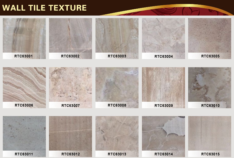 Alibaba Manufacturers Exterior Wall Tiles Designs India 30x60