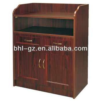 office coffee cabinets. Hotel Supplies Chinese Antique Wooden Tea/coffee Cabinet CL-30, Office File  Coffee Cabinets 4