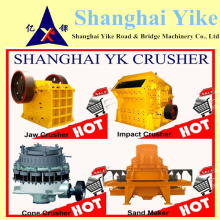 Low Price jaw and cone crushers for sale roll plastic
