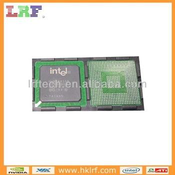 INTEL NH82801GB CHIPSET WINDOWS 10 DRIVER