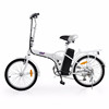 electric bike from china 36v 250w green power electric bicycle for women an girls