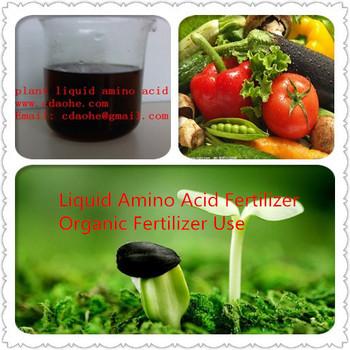 Liquid Calcium Chelate Fertilizer Liquid Plant Nutrients - Buy Liquid  Calcium Chelate Fertilizer,Iron Fertilizer Grade,Liquid Zinc Product on