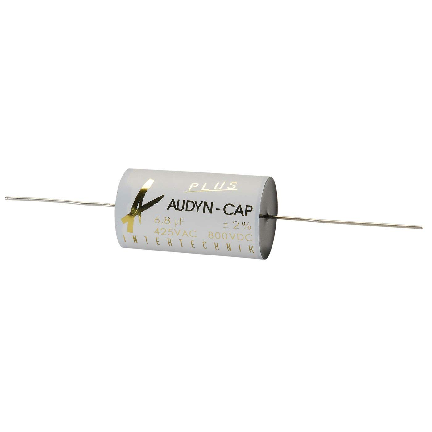 Cheap 800uf Aluminum Capacitor Find Deals Elco 100uf 160v Get Quotations Audyn Cap Plus 68uf 800v Double Layer Mkp Metalized Polypropylene Foil Crossover