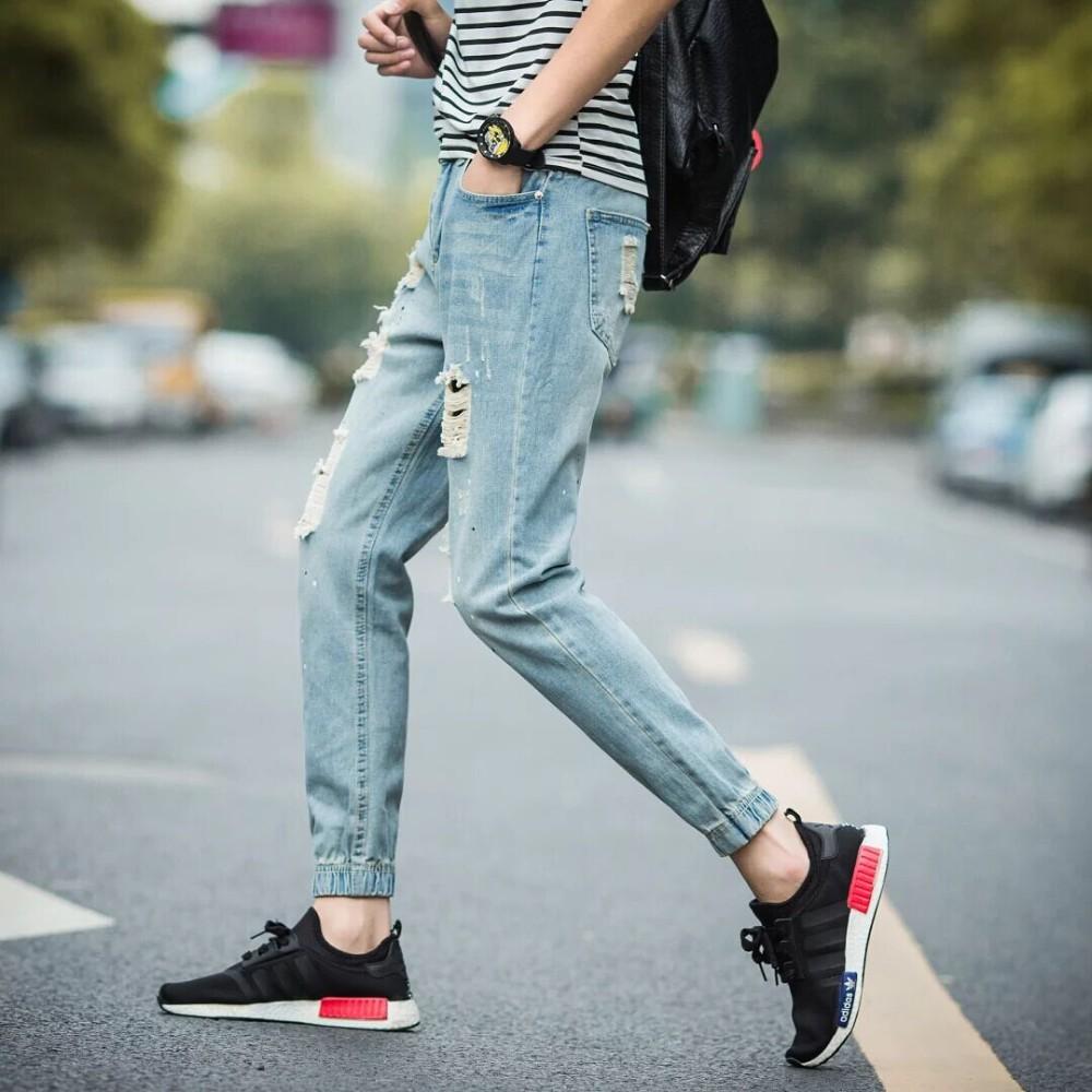 Мужчины в джинсах секс фото