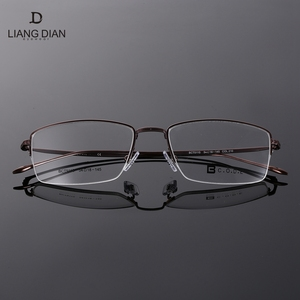482839973e Titan Eyewear Frames