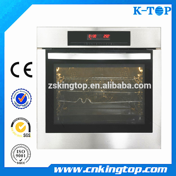 Special Design Convection Oven/Cooking Range Heavy Kitchen Equipment