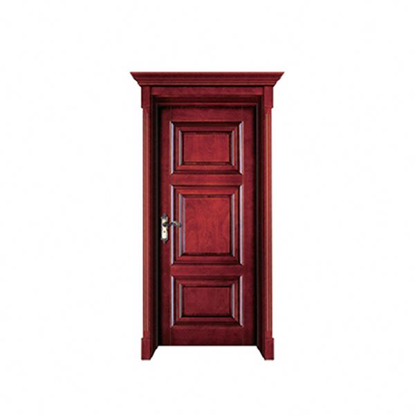 Zhejiang composite door solid wood door
