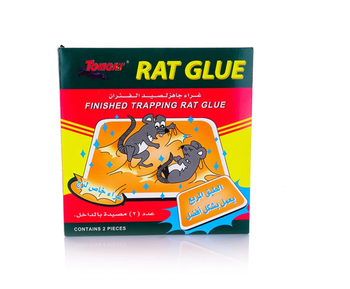Saudi Arabia Market Rat Plastic Traps Trays Rat Glue Mouse Glue - Buy Mouse  Glue Trap,Rat Glue,Insect Glue Traps Product on Alibaba com