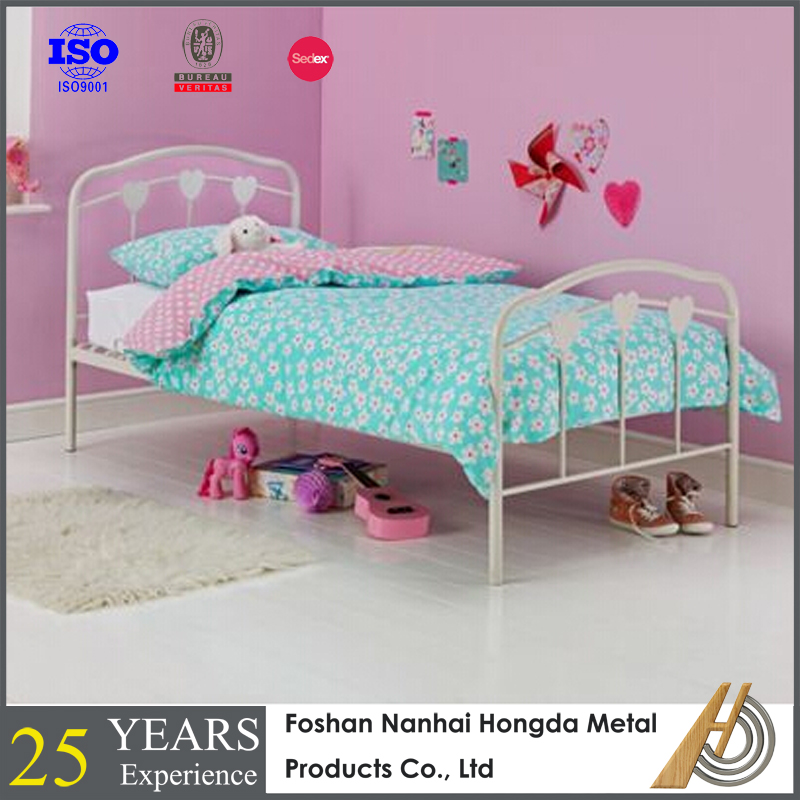 heart shaped beds for sale heart shaped beds for sale suppliers and at alibabacom