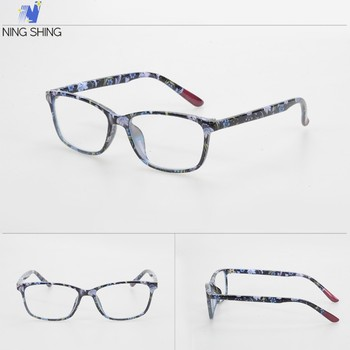 e0a36cb59b2 Candy Colorful China Factory Crazy Selling Reading Glasses - Buy ...